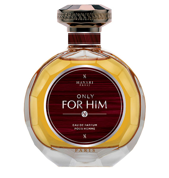 only-for-him-perfume