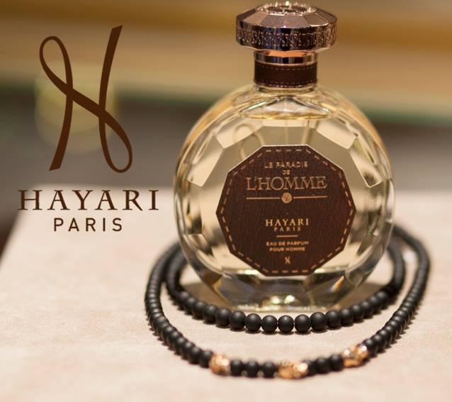 paradis de l homme jewellery