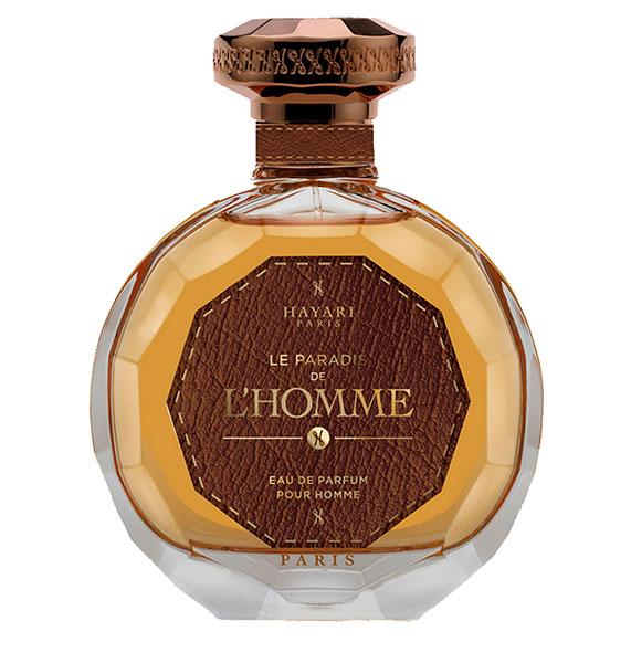 Le-Paradis-de-lHomme-perfume