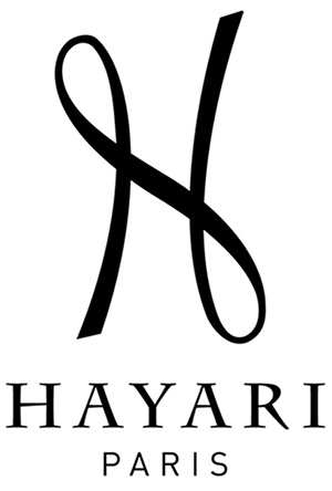 [fr] HAYARI PARIS