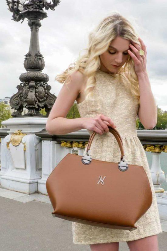 bonaparte-collection-beige(3)